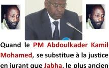 DJIBOUTI : Sommes nous encore en République ?
