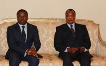 Congo-Togo : une coopération qui se dynamise davantage