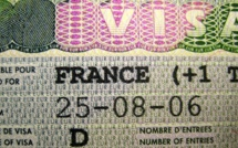 La carte de séjour pour les étrangers scientifiques : un titre de séjour trop peu utilisé