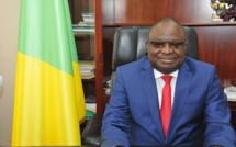 Commerce extérieur au Congo : les détracteurs montent au créneau sur l'interdiction des produits non libellés français