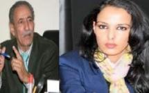 Brahim Ghali : l'homme le plus recherché d'Espagne et bientôt à l'échelle internationale, Algérie exceptée