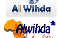 Cameroun: Le Groupe Alwihda regrette la suspension d'Alwihda Info
