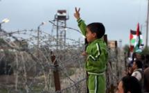 Palestine : Porter seul le combat à la place des Arabes ?