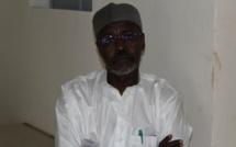 Tchad : Ali Abdelrahman Haggar s'explique, 23 jours après son départ du rectorat