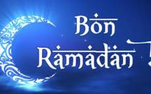 Ramadan en France le samedi 27 mai 2017