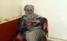 L'armée libyenne arrête une tchadienne dirigeante d'une mafia