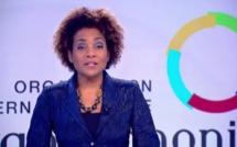 Mali : Michaëlle Jean condamne les attaques terroristes à Douentza et Tombouctou