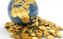 Plusieurs milliards de dollars du Japon en faveur de la transformation économique de l'Afrique