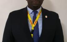 DHL Global Forwarding nomme Elhadji Galaye Ndaw en qualité de directeur général au Sénégal