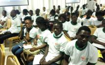 Semaine du consommateur 2018 en Côte d'Ivoire : De bonnes affaires en ligne avec Tooceka