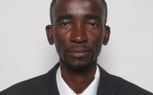 """Tchad : l'ordre des avocats met en garde """"tous les auteurs d'agressions contre les citoyens"""""""