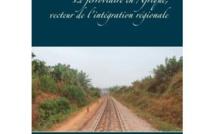Les pays africains n'ont pas véritablement mis en place une stratégie pour faire du rail un levier de développement et d'intégration.
