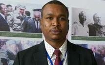 Jeunesse : à la découverte du programme Africa Youth connekt et de son point focal au Tchad