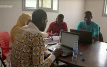 Tchad : la vie après Boko Haram