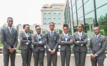 Emploi : une recherche menée par des jeunes met en évidence leurs défis