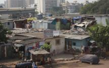 L'extrême pauvreté continue à reculer dans le monde, mais à un rythme ralenti