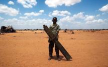 Frontière Tchad-Libye : détérioration du climat sécuritaire