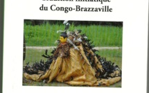 Vient de paraître : Daniel Isaac Itoua publie « Et si le Kiebe-Kiebe vous était conté ? »