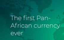 L'AFRO : la premiere cryptomonnaie panafricaine pour accompagner le developpement du continent