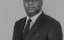 L'avocat d'affaires tchadien Abdelkérim Mahamat Kreich nommé dans Chambers and Partners