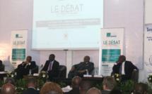Franc FCFA : atout ou frein pour la CEMAC ?