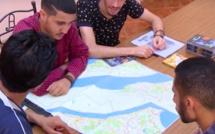 Un documentaire sur la coexistence au Maroc