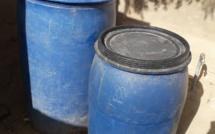 Tchad : les abéchois s'organisent face au manque d'eau
