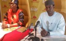 Tchad : le Festival Dary ambitionne de drainer 300.000 personnes pour sa 2ème édition. © Alwihda Info/A.C.H.