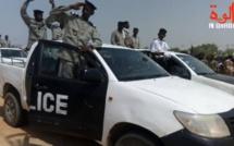 Tchad : la solution du procureur de Moundou si la police monnaye son intervention. © Alwihda Info