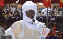 "Tchad : le gouverneur du Sila met en garde contre ""un calme trompeur"". © Alwihda Info"