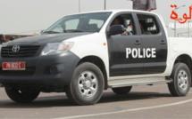 Tchad : des officiers de police judiciaire formés au respect des droits humains