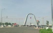 Tchad : la journée du 11 août est fériée, celle du mercredi 12 août est ouvrable