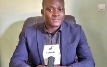 Tchad : Abakar Djermah reçoit le soutien du CNJT pour l'Union Africaine de Judo