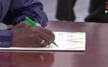 Tchad : nomination d'un vice-consul en Arabie Saoudite