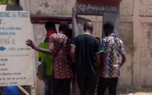 Tchad : les jeux de hasard, un poison pour les non-salariés