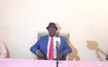 Tchad : l'ingénierie au centre d'une formation au Batha pour faire face au chômage