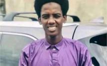 Tchad : le PSF annonce l'arrestation d'un de ses militants suite à des publications