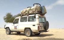 Tchad : des agences de transport suspendent leurs activités au Nord après des attaques