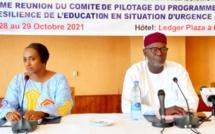Tchad : le ministère de l'Education envisage une éducation de qualité pour les enfants vulnérables
