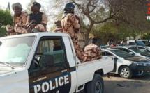 Tchad : la marche sportive « Octobre Rose » aura lieu samedi prochain à Ndjamena