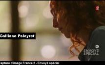 EXCLUSIF ! Viols d'enfants en RCA par des Sangaris, le pouvoir français savait