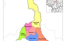 Cameroun: Onze personnes de Boko Haram arrêtées