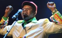 Décès de Papa Wemba à Abidjan : La Côte d'Ivoire rend hommage à l'artiste mercredi