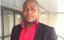 Bachirou Amadou Adamou : «les Nigériens doivent être sincères avec eux-mêmes»