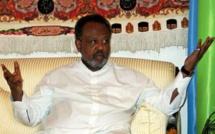 Djibouti: Et si on volait pour tout monde ?