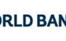 Le Groupe de la Banque mondiale lance un mécanisme de financement inédit pour protéger les pays les plus pauvres contre les pandémies