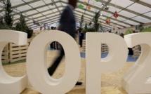 COP22 : L'Esprit de Paris se poursuit, les gouvernements entament la mise en œuvre du nouvel accord emblématique