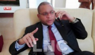 CRISE EN CENTRAFRIQUE : JS BOKASSA est-il esseulé ?