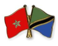 Le Roi Mohammed VI en Tanzanie, confirmation de la priorité africaine de la Politique Etrangère du Maroc