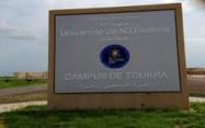Tchad : Les cours suspendus demain à l'Université de N'Djamena